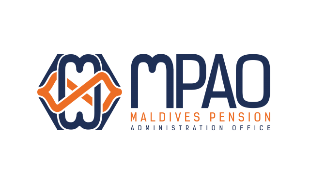 think advertising client Maldives Pension Administration Office