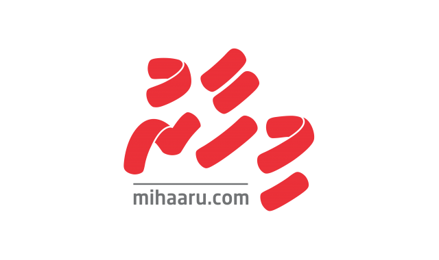 think advertising client Mihaaru
