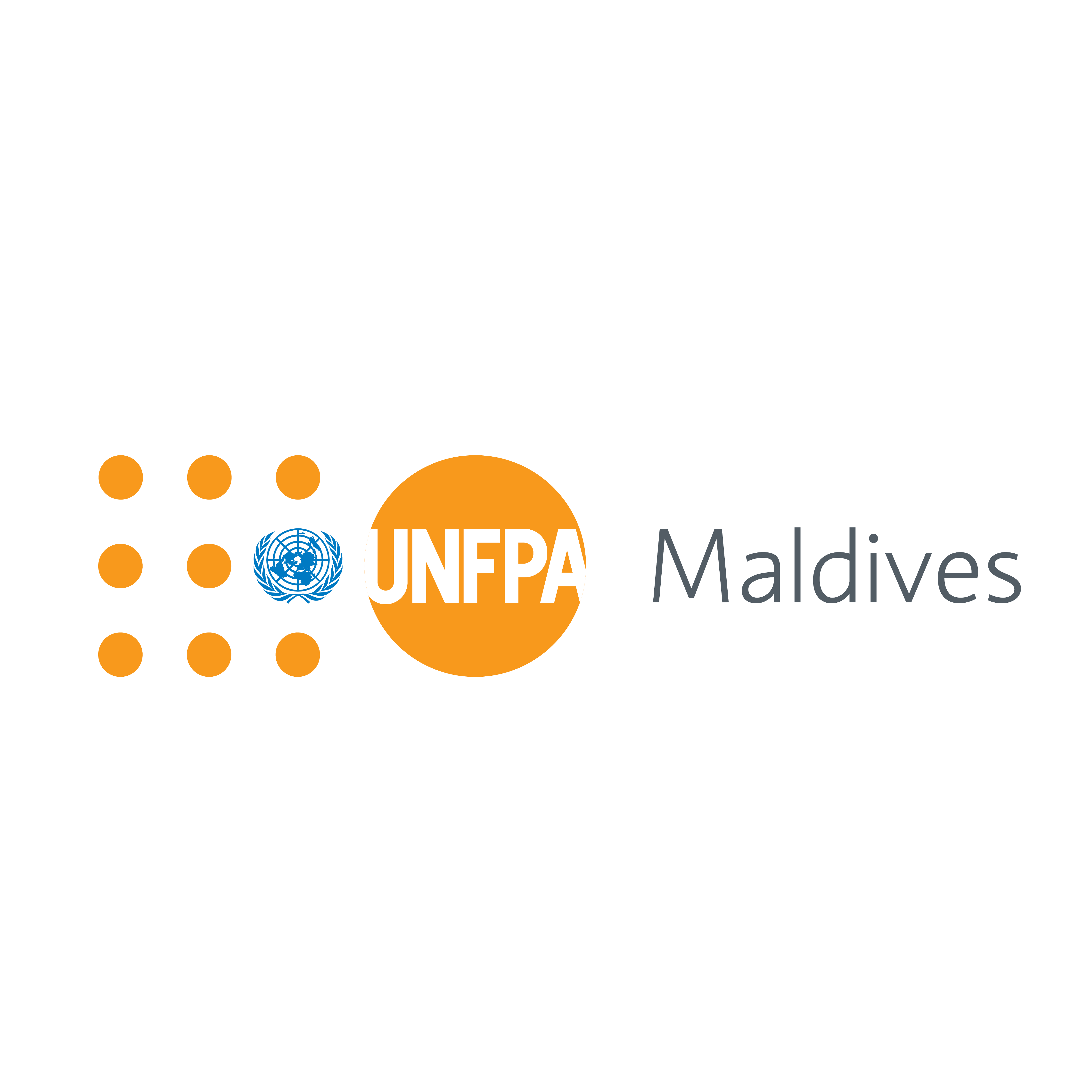 think advertising client UNFPA Maldives Country Office