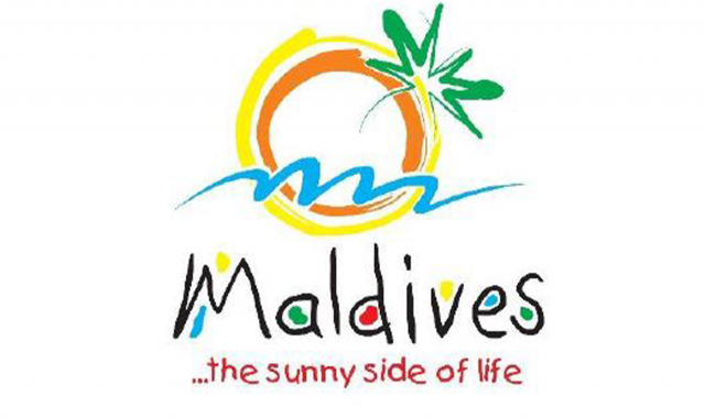 think Maldives